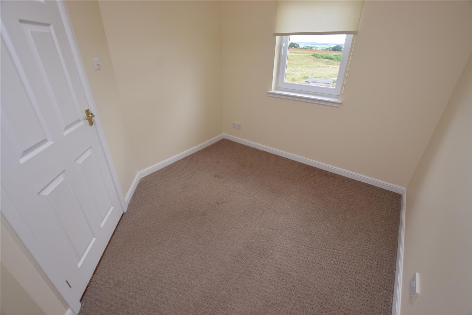14, Corum Place, Blackford, Blackford Auchterarder, Perthshire, PH4 1PU, UK